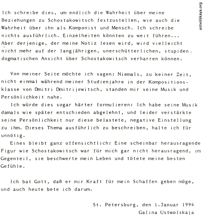 Fein Küchenmöbelhäuser In Der Nähe Von Mir Galerie - Küchen Ideen ...